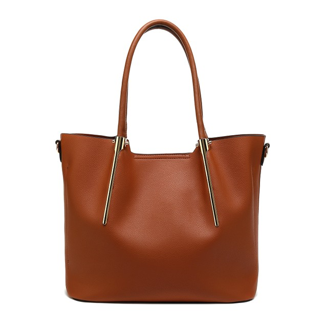 MKF Collection Patrice Tote Shoulder Bag by Mia K.