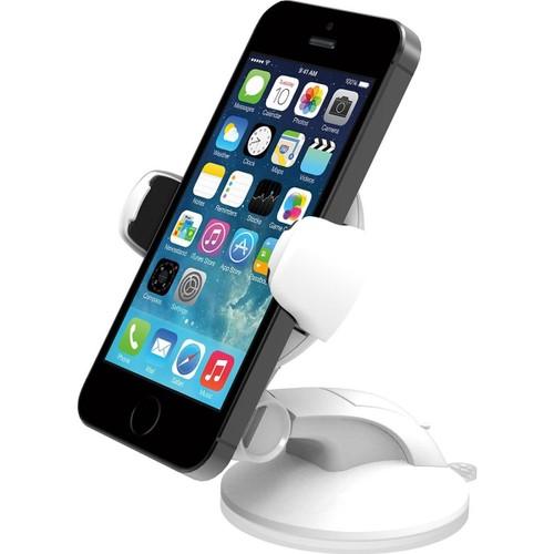 iOttie Easy Flex 3 Car Mount for iPhone & Smartphones