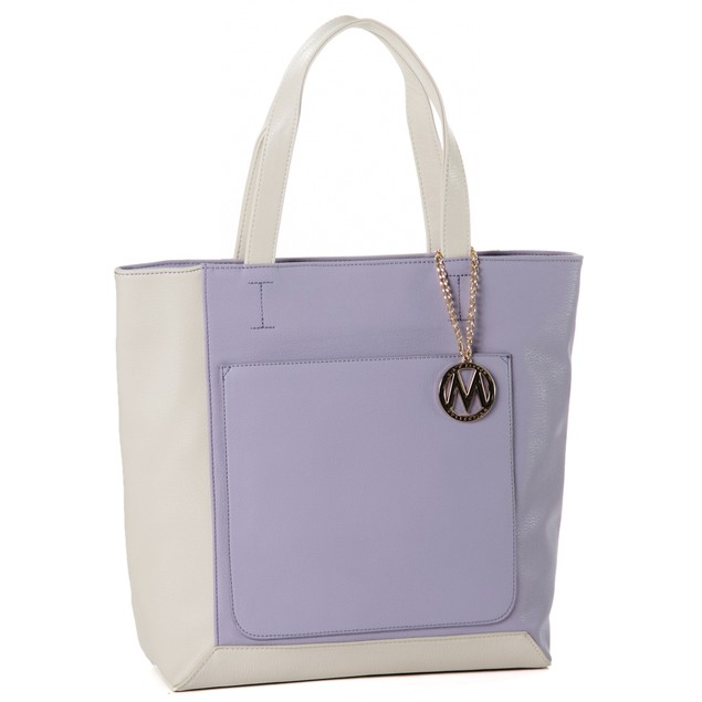 MKF Collection Carmen Tote by Mia K.