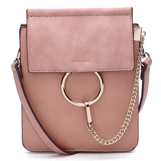 MKF Collection Zoey Phone & Essentials Cross-body bag by Mia K.
