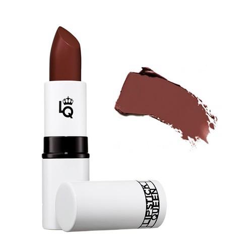 Lipstick Queen Lipstick - Pawn