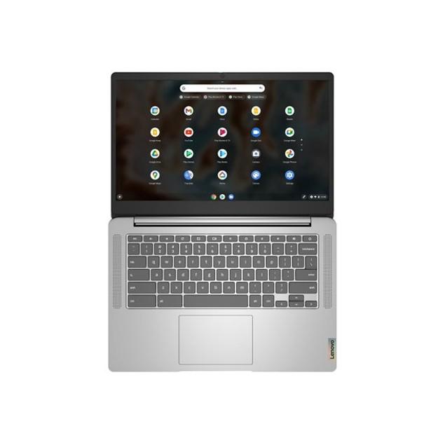 "Lenovo 14"" Chromebook 3 (4GB RAM, 64GB eMMC) - NEW"