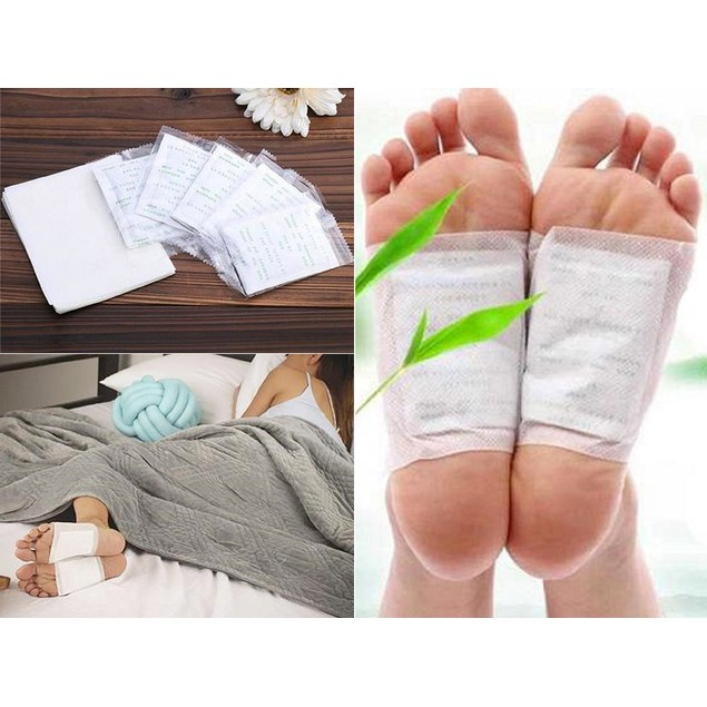3 Pairs: Lavender-Scented Moisturizing & Exfoliating Socks
