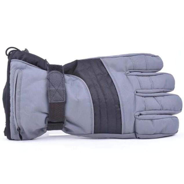 iPM Battery Heated Unisex Outdoor Gloves