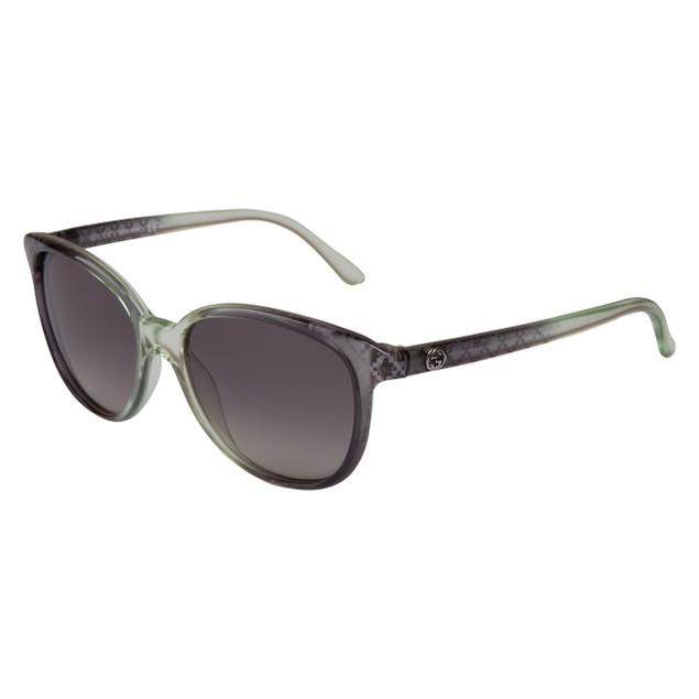 Gucci 3633/S VQR DX Women's Sunglasses