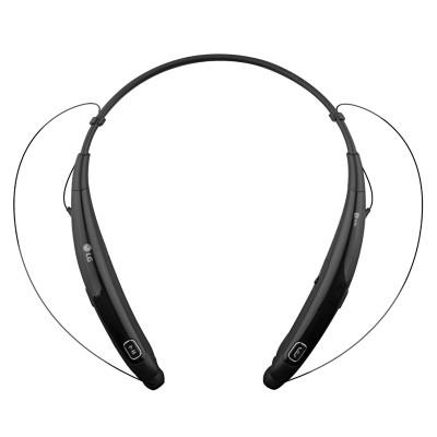LG HBS-770 Tone Pro Wireless Bluetooth Stereo Headset
