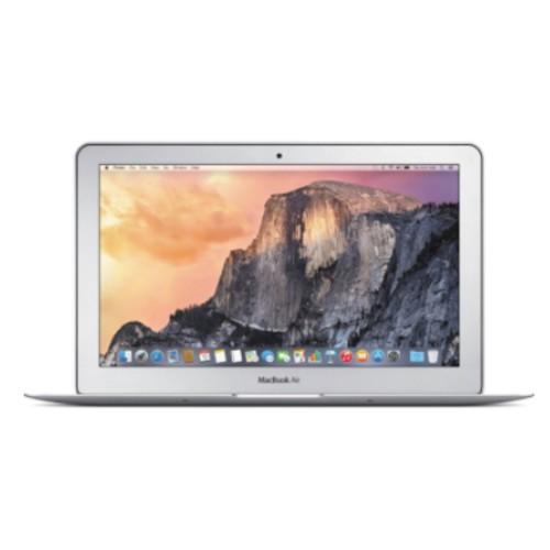 """Apple 13.3"""" Macbook Air MJVE2LL/A (Core i5, 8GB RAM, 128GB SSD)"""