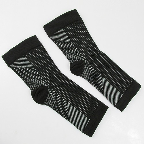 Pain-Reliever Miracle Socks