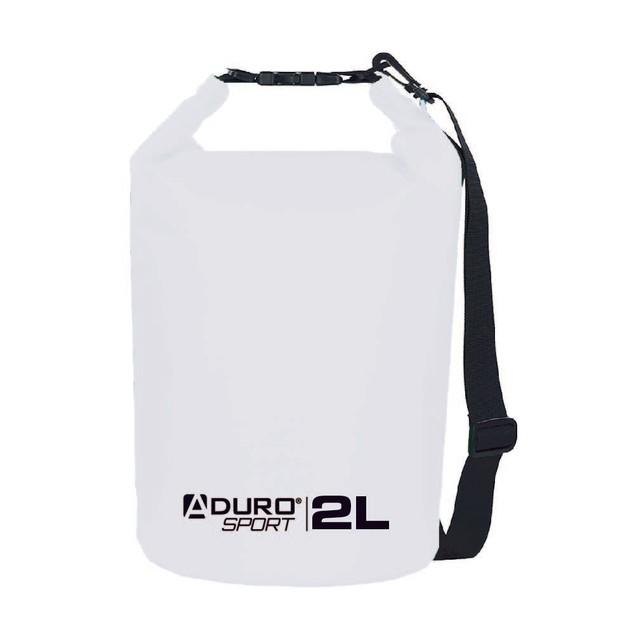 Aduro Sport Floating Waterproof Dry Bag (Multiple Sizes)