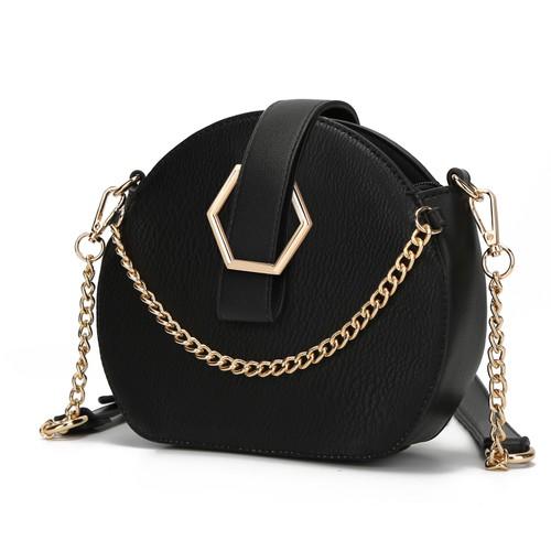 MKF Collection Melly Crossbody Bag