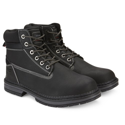 Xray Men's Fullman Boot