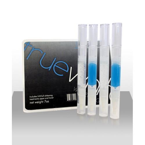 Truewhite 4 Steps Whitening System