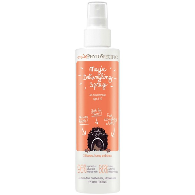 Miss Phyto Specific Magic Detangling Spray, 6.7 Oz