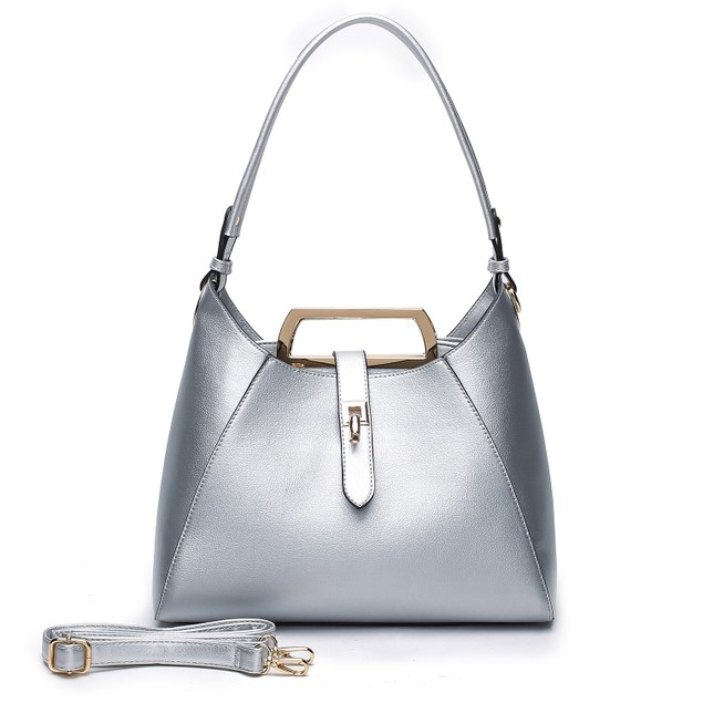 MKF Collection Beatrice Hobo Bag by Mia K.