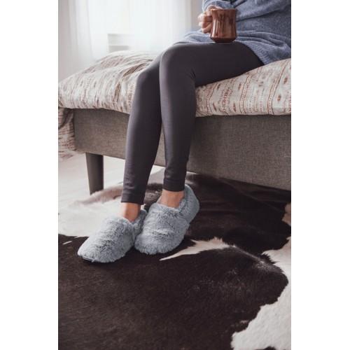 MUK LUKS Women's Ayla Slippers