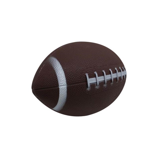 "8.5"" Football Playground Ball"