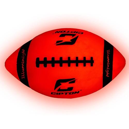 Cipton LED Light-Up Football