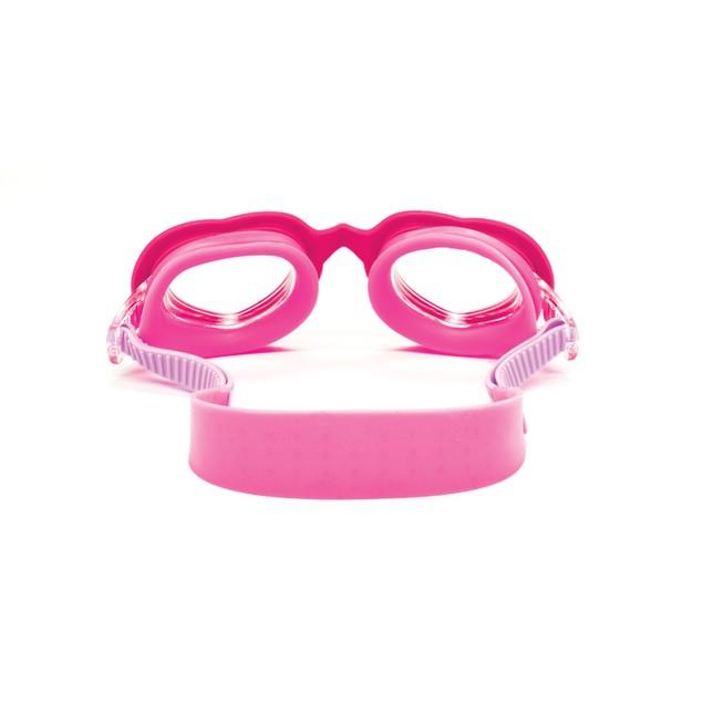 Juice Box Fun in the Sun Swimming Goggles