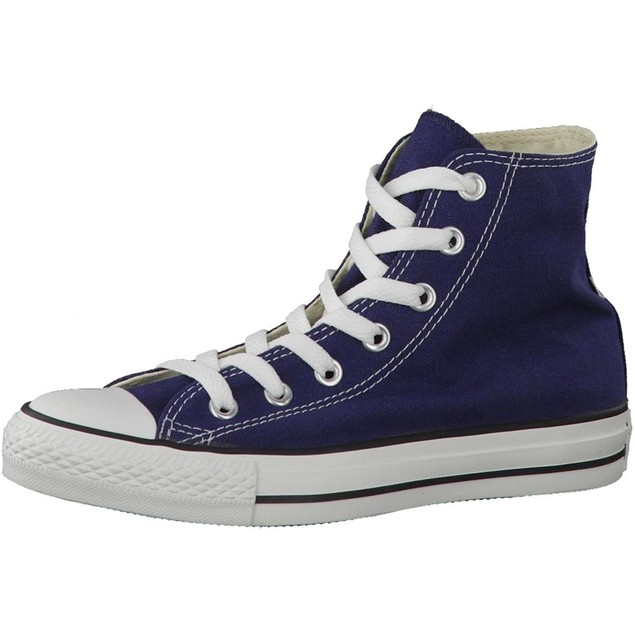 Converse Chuck Taylor Unisex All Star High Top Sneakers