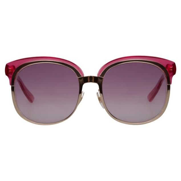 Gucci 4241/S 0EYR 9R Women's Sunglasses