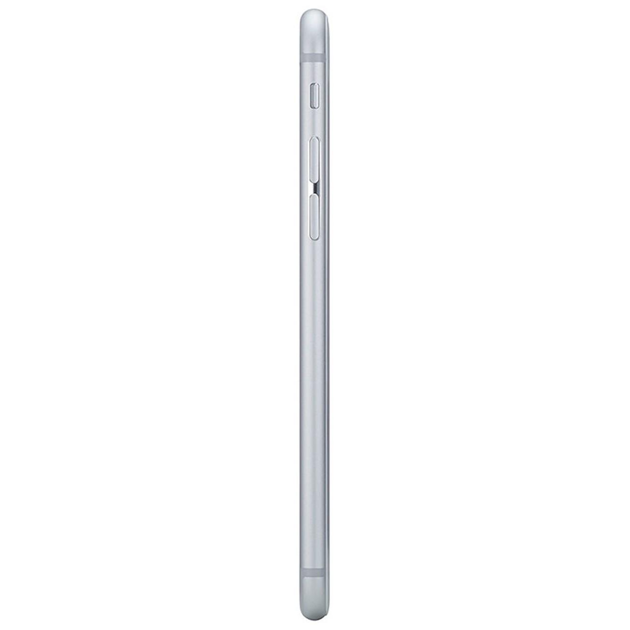 Apple Iphone 6 64gb Gsm Unlocked Black Gold Or Silver Tanga Grey