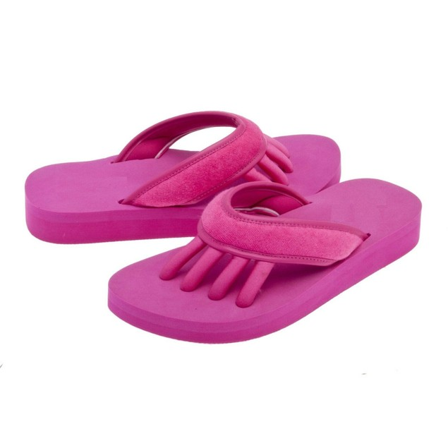 Pedicure Slippers/Sandals for All Sizes