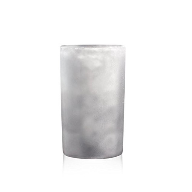 4-Pack Freeze Glass 1.5-Ounce Shot Glass