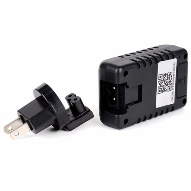 iPM 1080P HD USB Power Charger Camera - with WiFi