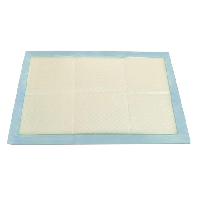 """Multi-Pack 12"""" x 16"""" Puppy Pet Absorbent Training Pads"""
