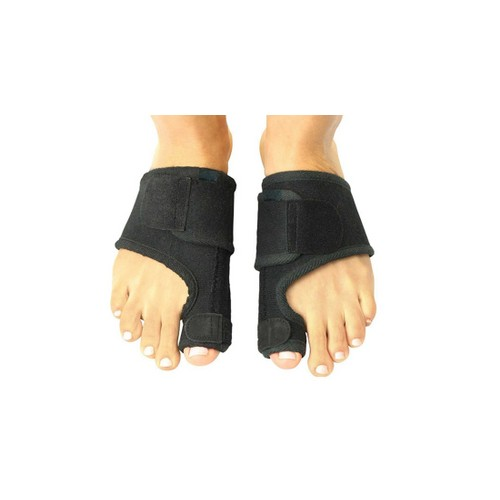 Adjustable Bunion Support Sleeve (1 or 2-Pack)