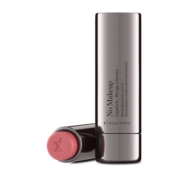 Perricone MD No Makeup Lipstick with SPF 15