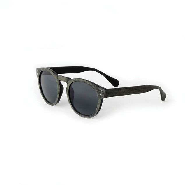 Optimum Optical Sunglasses