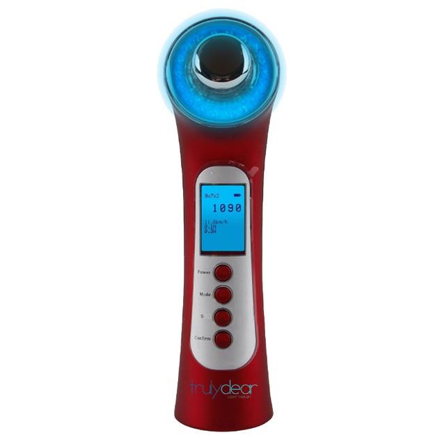 TrueClear 5-in-1 Skin Renewal System