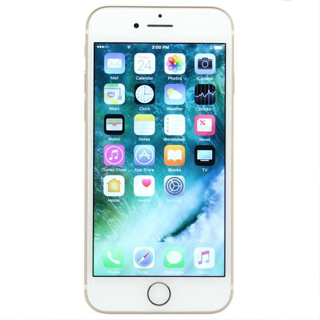 Apple iPhone 7 GSM/CDMA Unlocked - Grade A Renewed