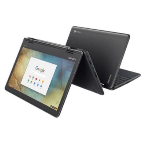 """Lenovo 11.6"""" ThinkPad Yoga N23 (2.1 GHz, 4GB RAM, 32GB SSD)"""