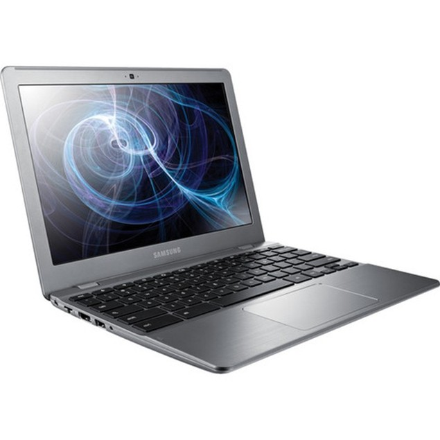 "Samsung 12.1"" Series 5 XE550C22 Chromebook (4GB, 16GB SSD)"
