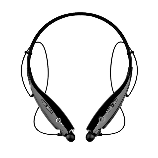 LG HBS-730 Tone+ Wireless Stereo Headset