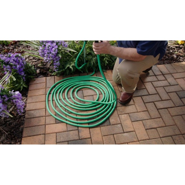 Lizard Hose - The Amazing Expandable Hose As Seen On TV - 50/100ft