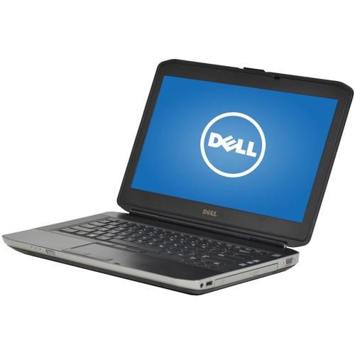 """Dell 14.1"""" Latitude E5430 (Intel Core i3, 4GB RAM, 320GB HDD, Win 10)"""