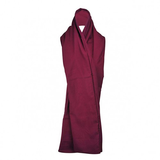 The RainScarf Reversible Scarf - 3 Colors