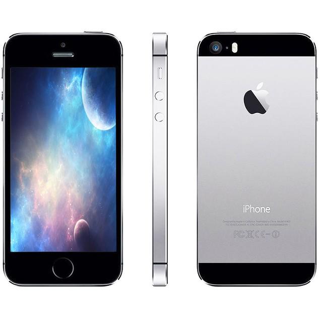 Apple iPhone 5s 16gb Unlocked GSM (Grade A)