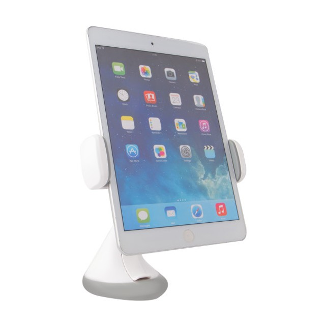 3 In 1 Tablet Suction Mount
