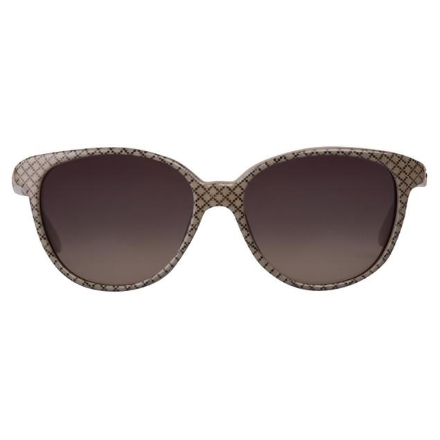 Gucci 3633/S 0DXQ R4 Women's Sunglasses