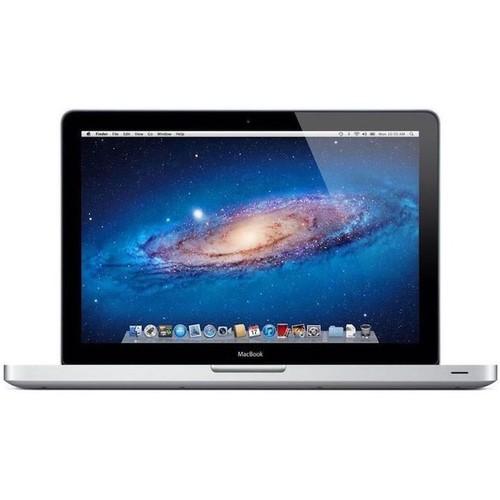 """Apple 13.3"""" Macbook Pro MC700LL/A (4GB RAM, 500GB HDD)"""