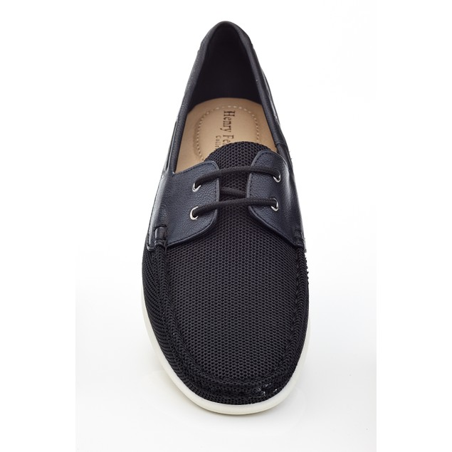 Comfort Debby-200 Loafers