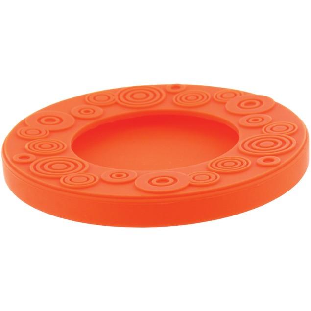 Silicone Coaster Sets