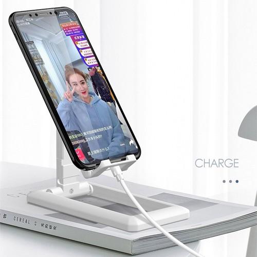 Foldable Phone/Tablet Holder