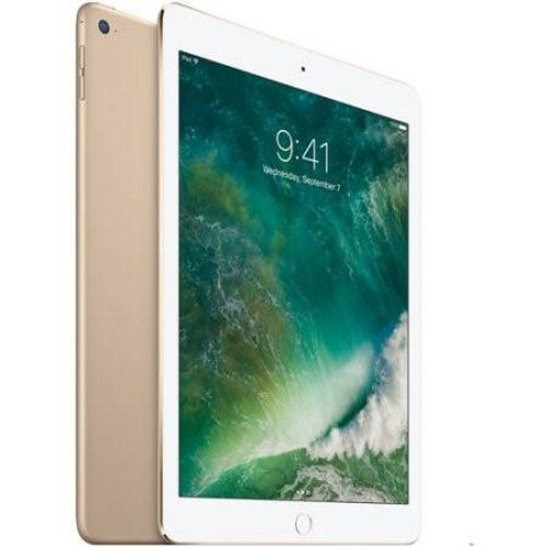 Apple iPad Air 2 MNW32LL/A + Cellular (32GB, WiFi, Gold) - Grade A