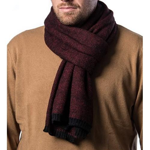 Aristocractic Fashionable Winter Scarf