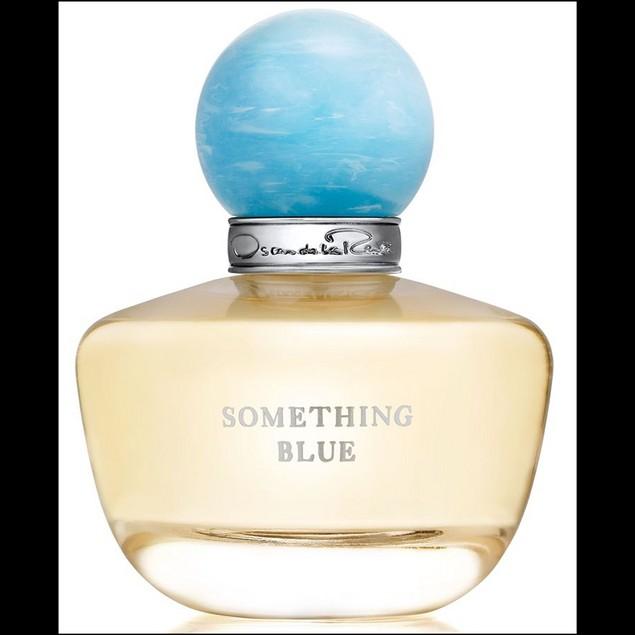 6-Pack of Oscar De la renta Something Blue 4ML/.14oz